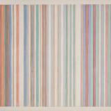 Gene Davis, Untitled, 1979