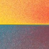 John Knuth, Bright Morning Light, 2021