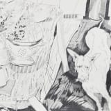 Artwork thumbnail: Chris Huen Sin Kan, Doodood, 2020