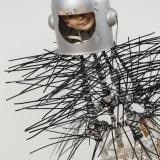 Artwork thumbnail: Abigail DeVille, Dark Matter No Matter, 2020