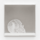 Artwork thumbnail: Claudio Parmiggiani, Untitled, 2020