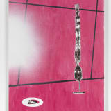 Artwork thumbnail: Dexter Dalwood, Collectables, 2015