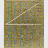 Artwork thumbnail: Mai-Thu Perret, Untitled, 2020