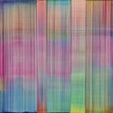 Artwork thumbnail: Bernard Frize, Bachi, 2019