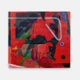 Artwork thumbnail: Alex Hubbard, Untitled, 2020