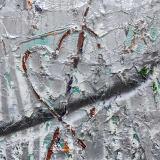 Artwork thumbnail: Garth Weiser, 7, 2018