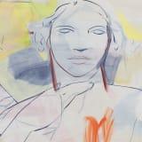 Artwork thumbnail: France-Lise McGurn, Amateurs, 2021