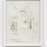 Artwork thumbnail: Andy Robert, Condensed Milk, 2018