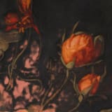 Artwork thumbnail: Toby Ziegler, Suntrap, 2021