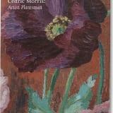Cedric Morris Artis Plantsman Garden Museum front cover