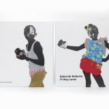 Deborah Roberts If they come