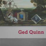 Ged Quinn