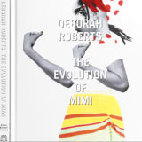 Deborah Roberts The Evolution of Mimi