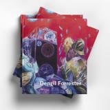 Denzil Forrester