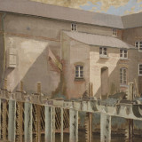 Sir Stanley Spencer