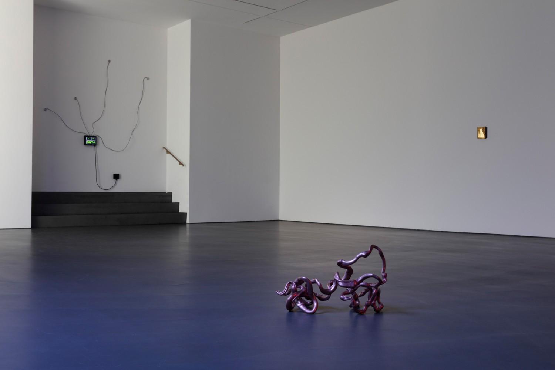 Etienne Chambaud, Inexistence