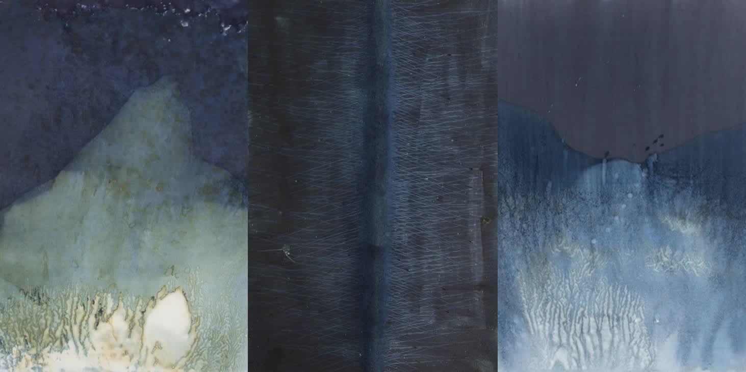 Meghann Ripenhoff, Imprint