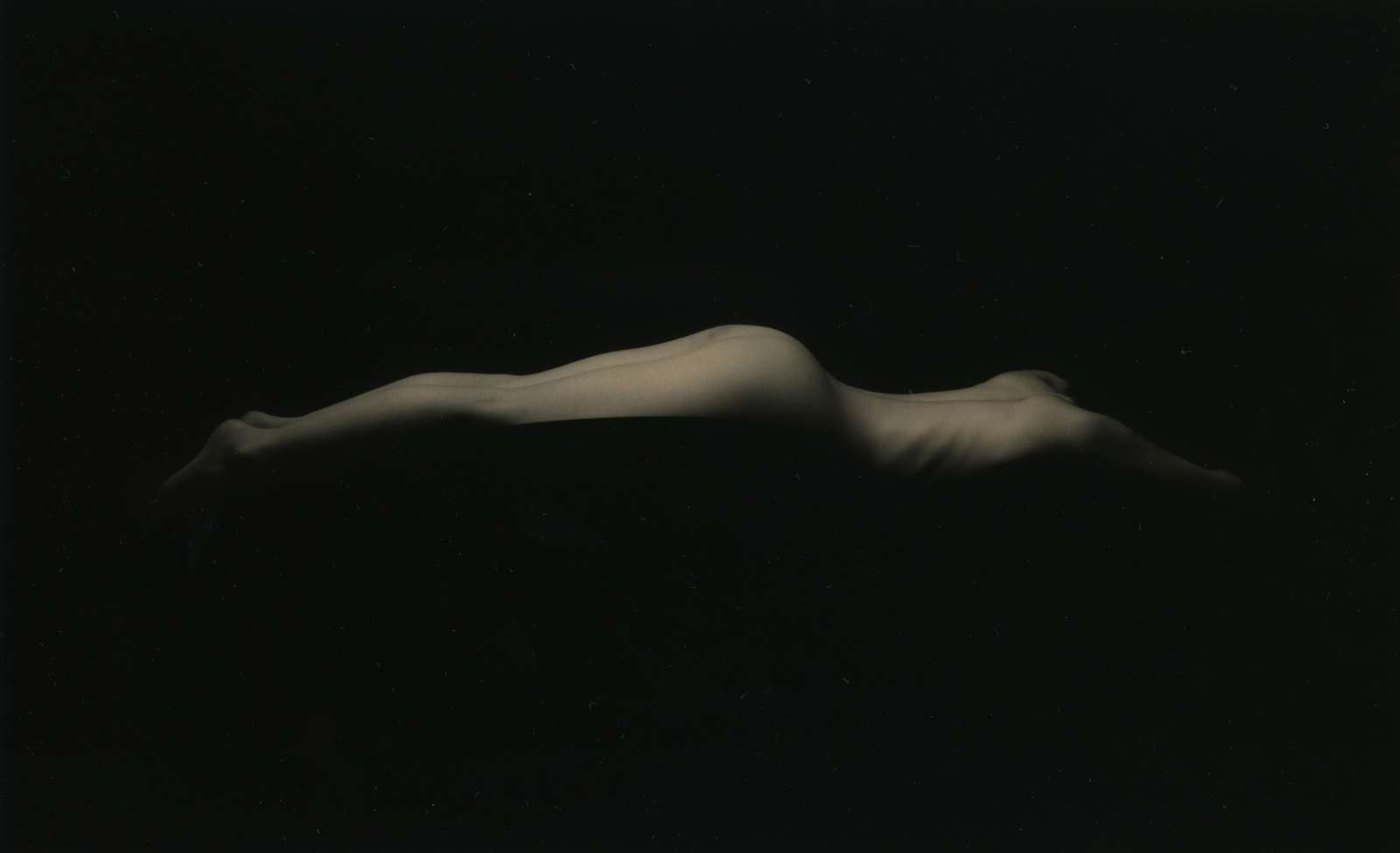Masao Yamamoto's Poetic Photography Debuts in Canada