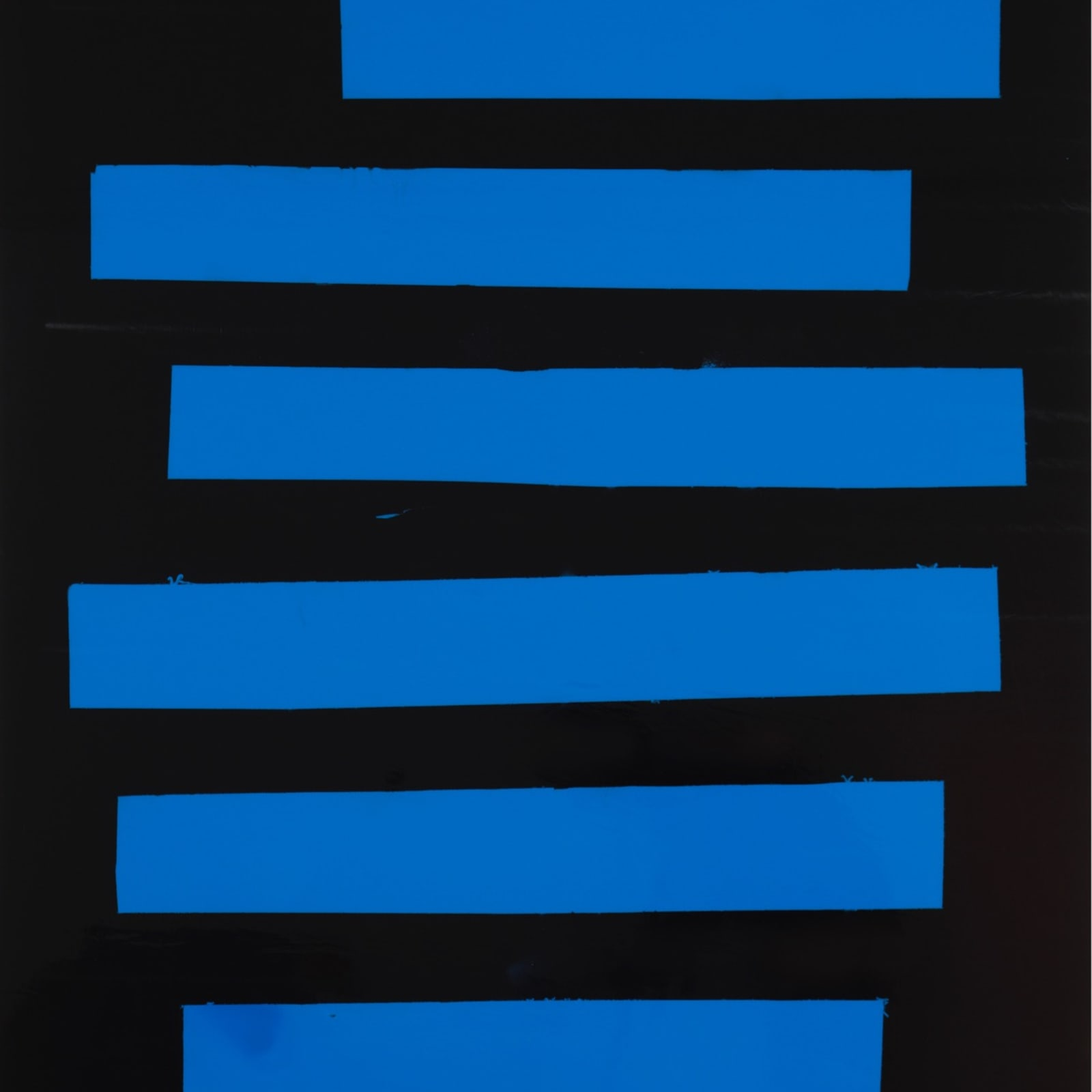 Tariku Shiferaw, Blue Lights (Jorga Smith), 2019