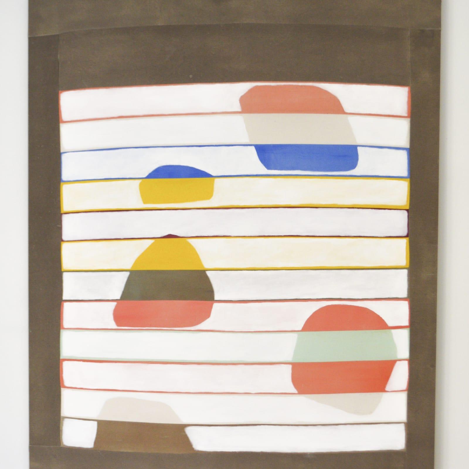 Luke Diiorio Untitled (4), 2018