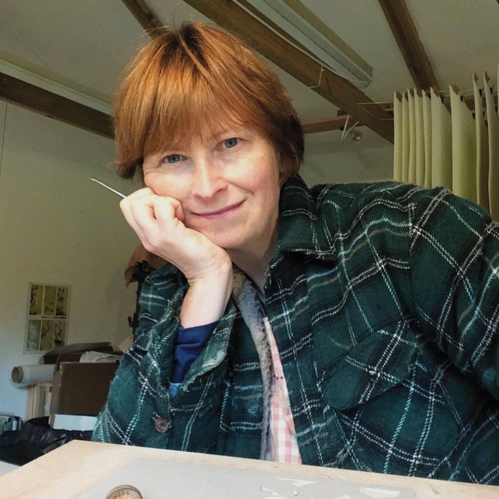 Laura Boswell