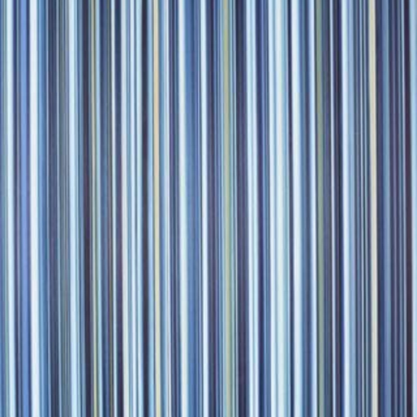 Stripe Paintings