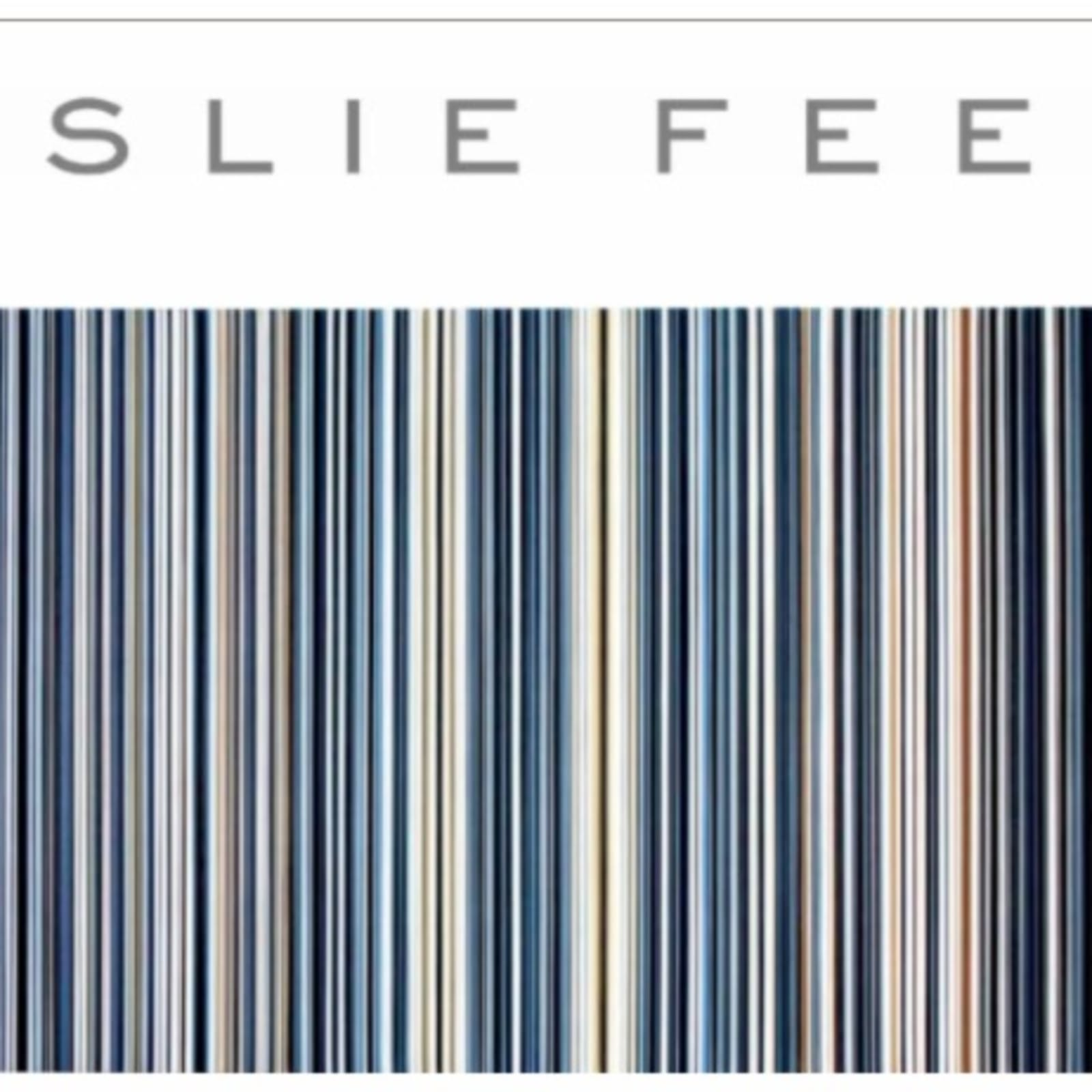 Solo Exhibition at Leslie Feely, New York