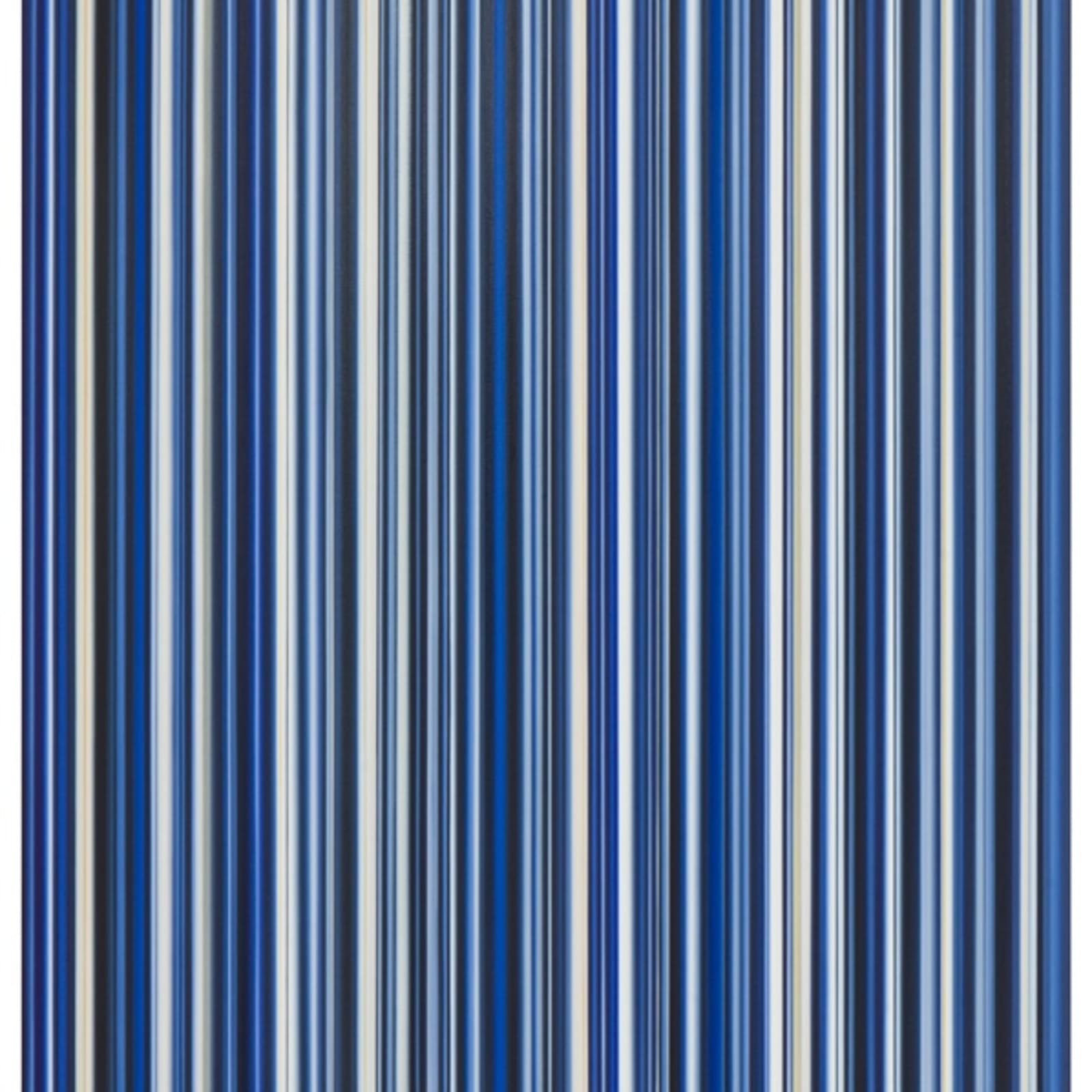 Stripes Nr. 78 to feature in exhibition at the Ackland Museum
