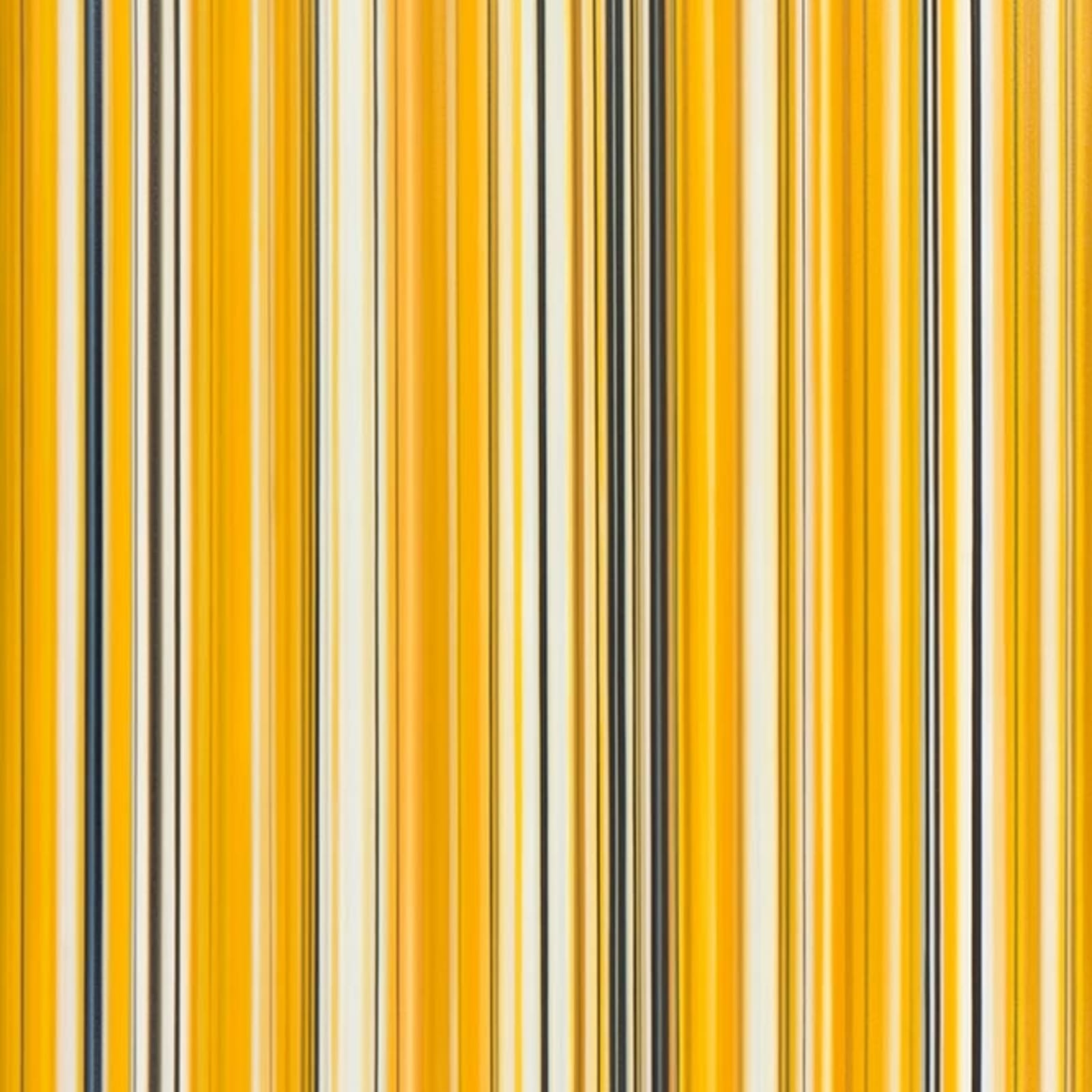 Cornelia Thomsen - Stripes Nr. 71 - 48 x 32