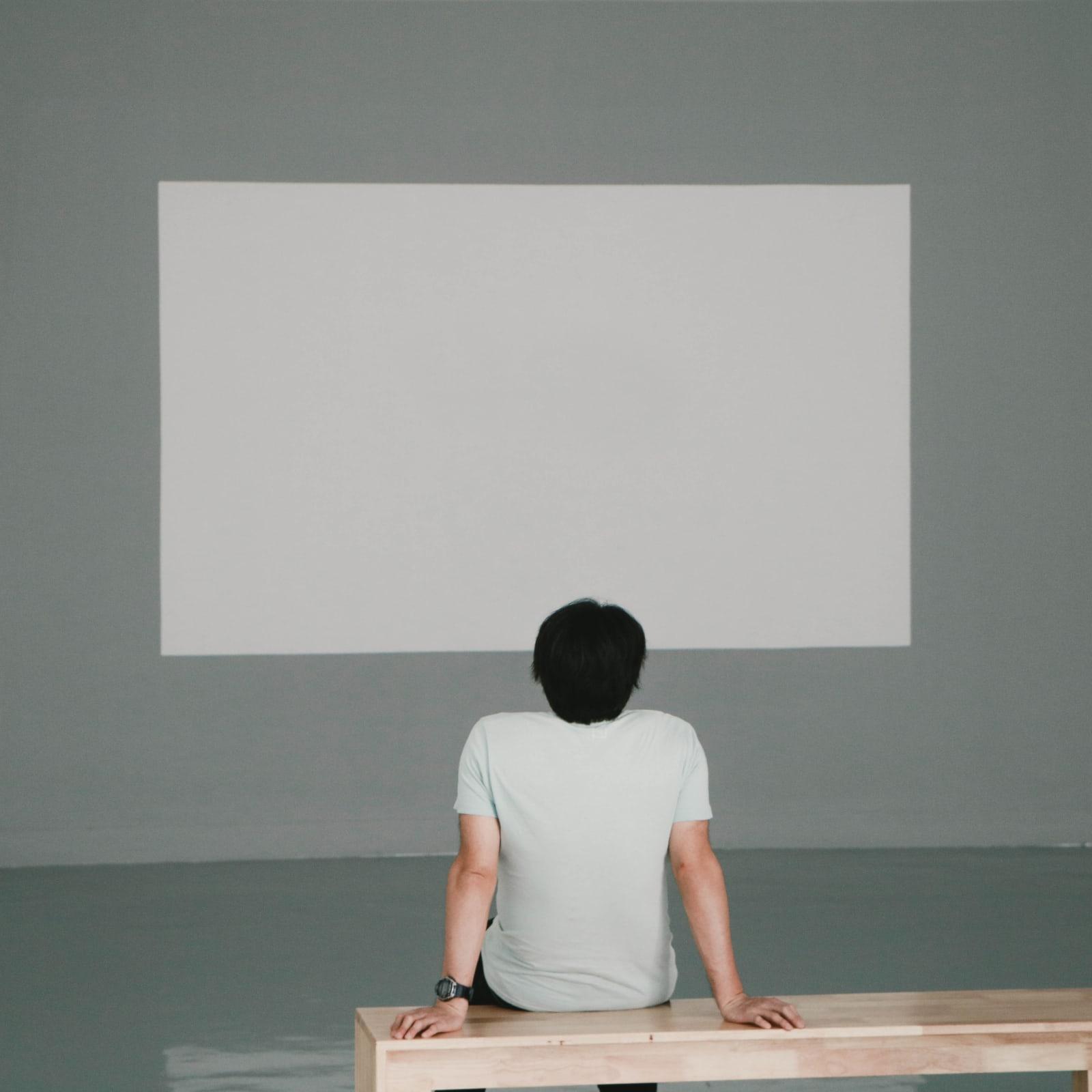 Jacob Feeney screening