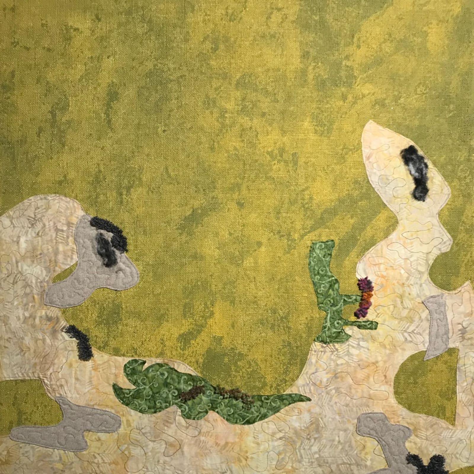 SHEZAD DAWOOD at the The Toronto Biennial of Art | 21 September - 1 December 2019