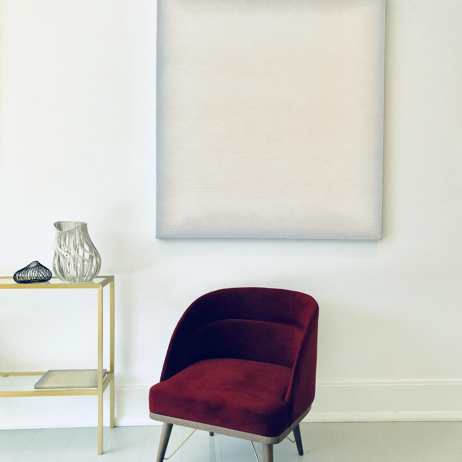 The Art of Interiors II
