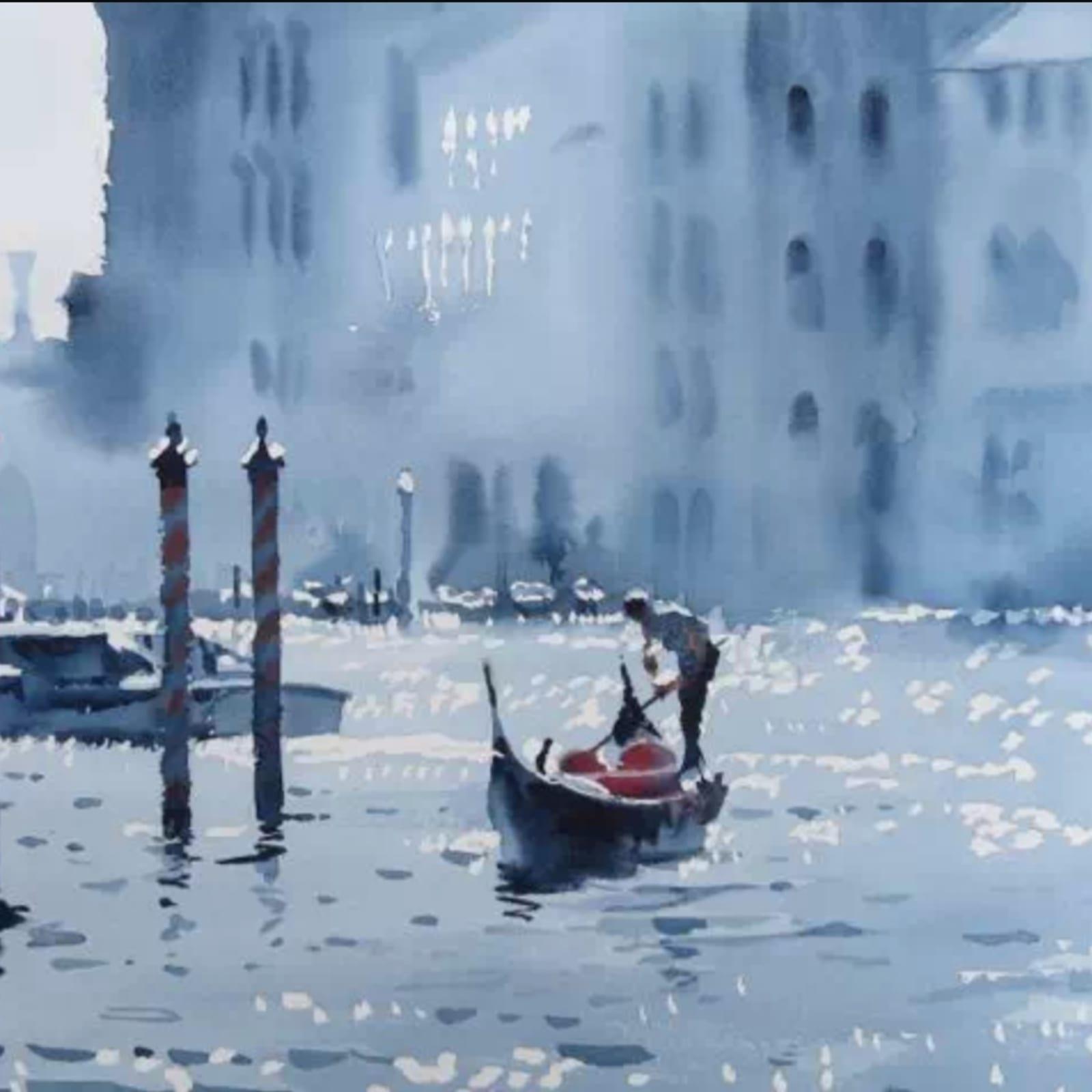 Hazel Soan - A Life in Art