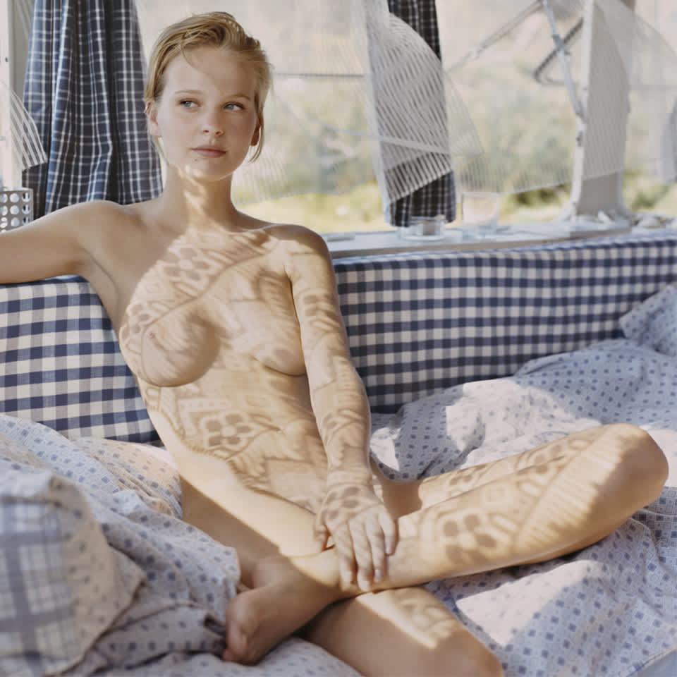 Lise, 2008