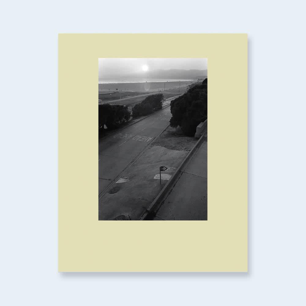 Angel City West Vol. One