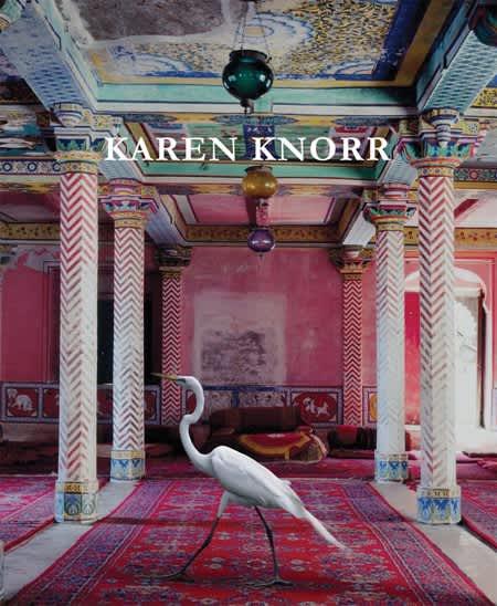 Karen Knorr