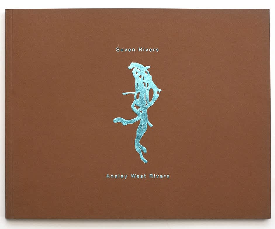 Seven Rivers Monograph