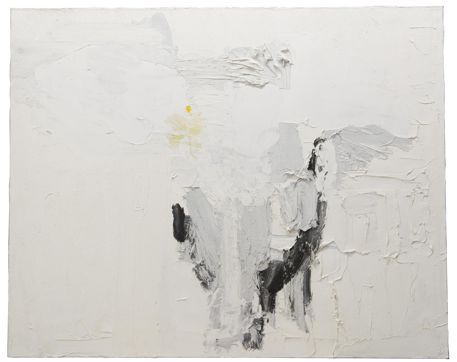 François Aubrun, Untitled #42, 1971