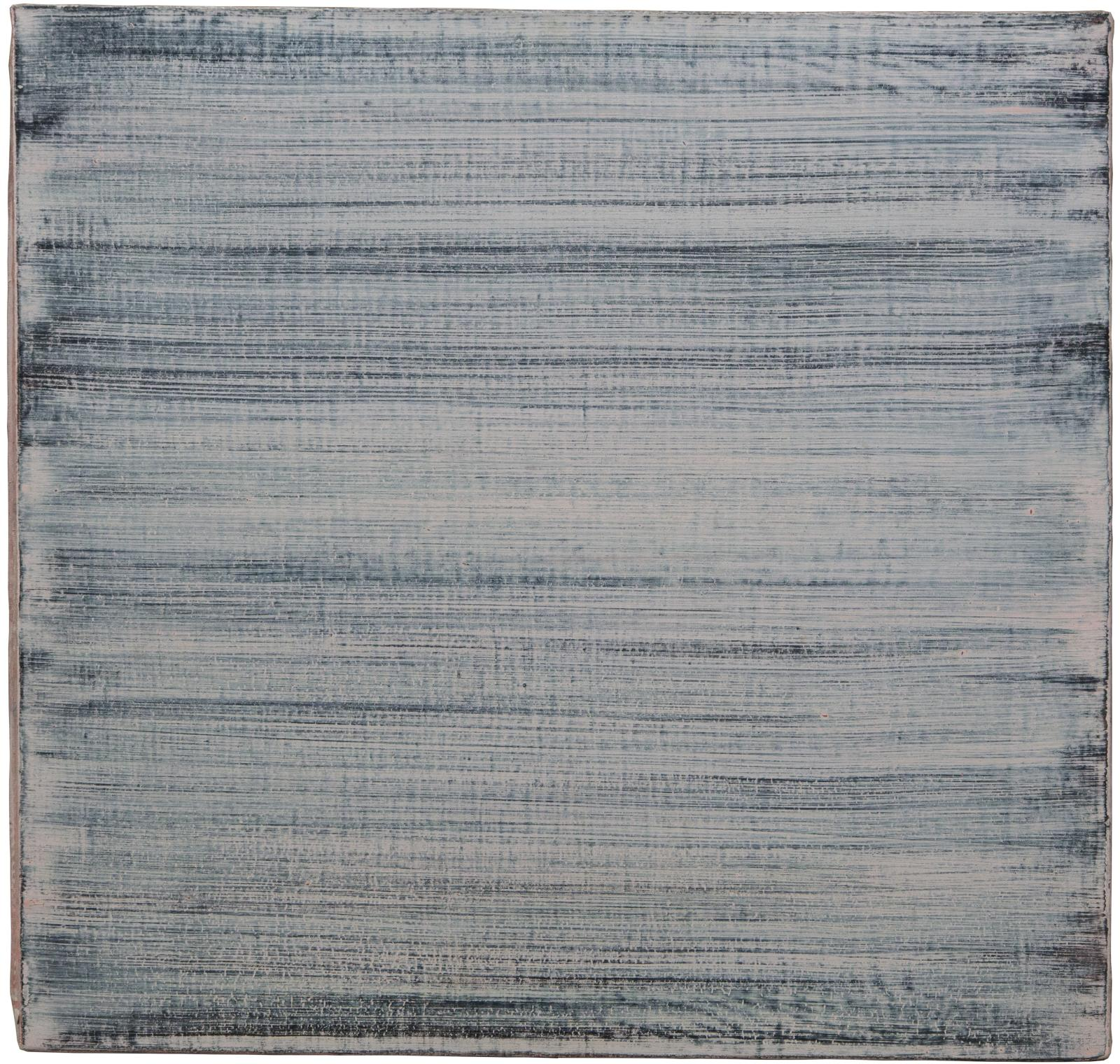 François Aubrun, Untitled #490, 1982