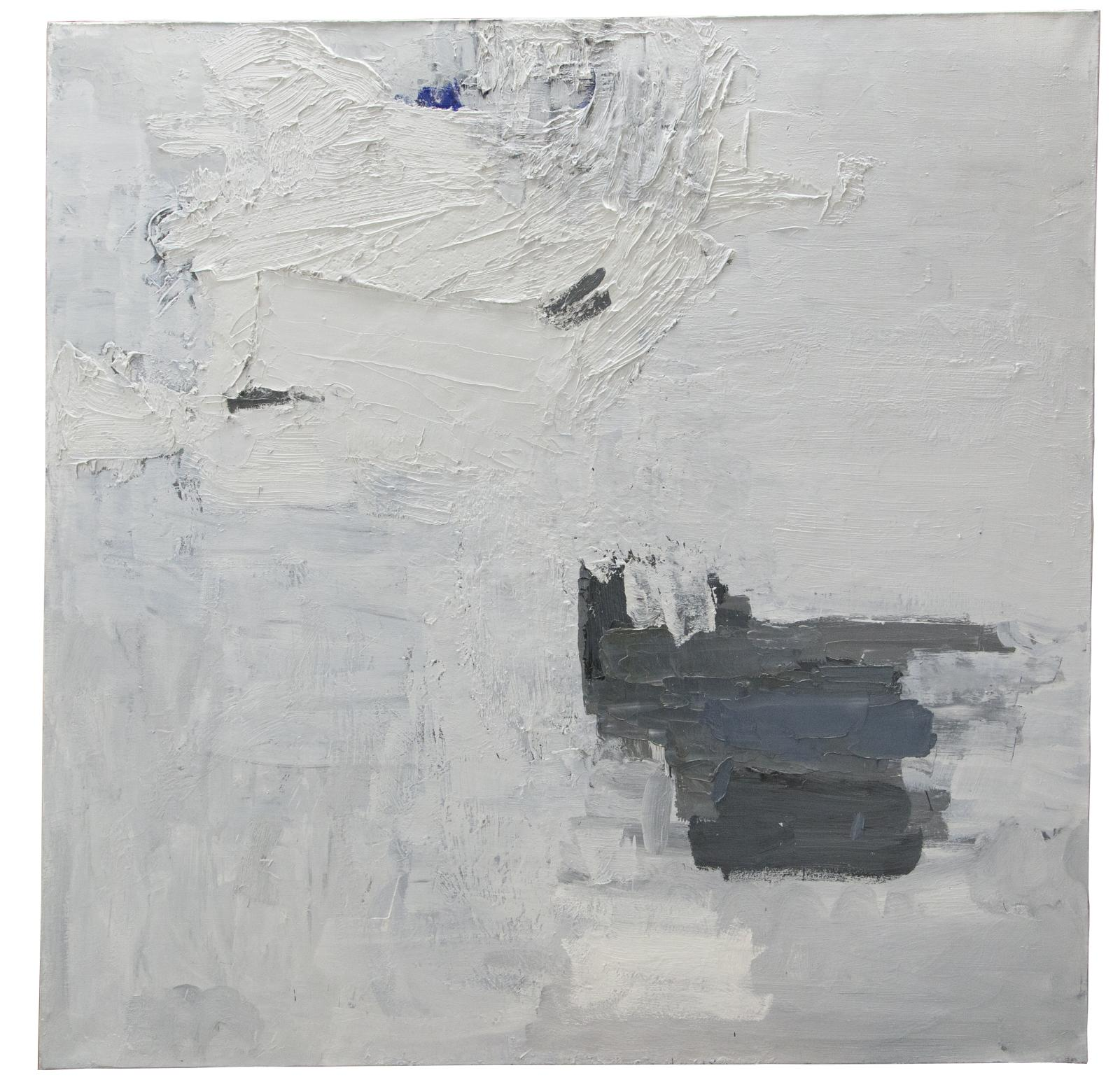 François Aubrun, Untitled #24, 1969