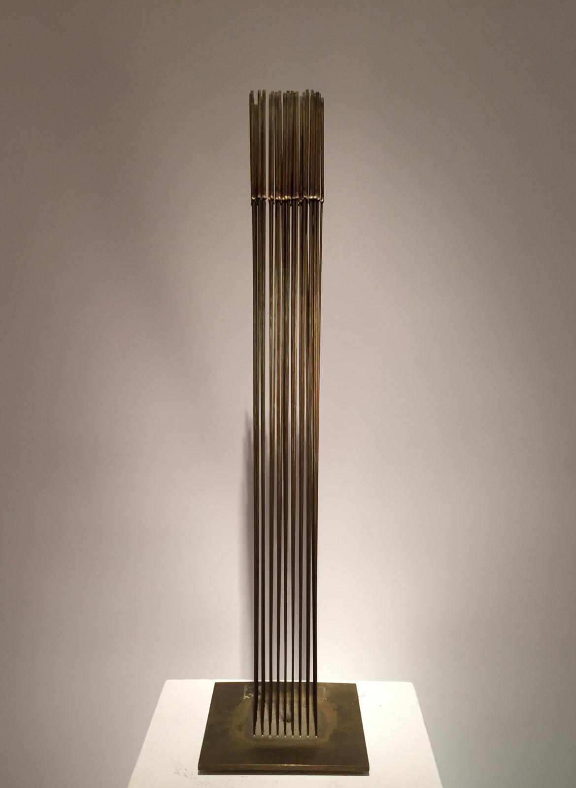 Harry Bertoia, Untitled, Circa 1970