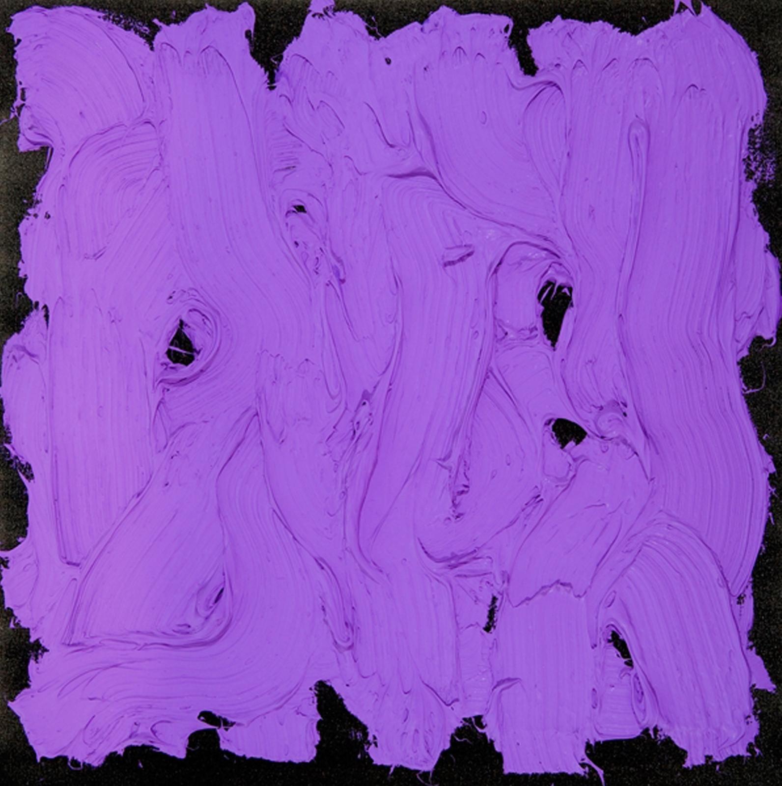 John Zinsser, Hysterical Phantasy, 2010