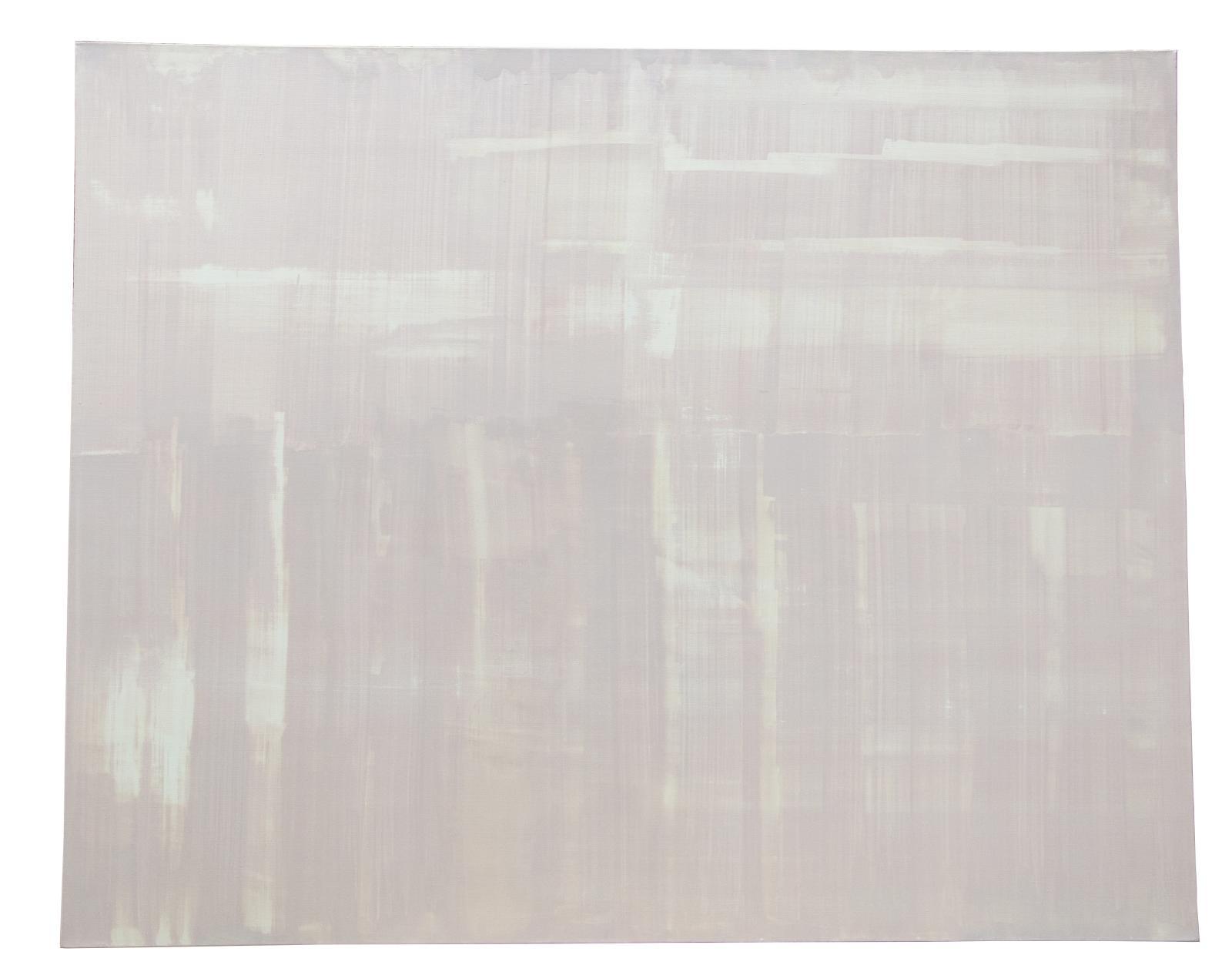 François Aubrun, Untitled #669, 2003