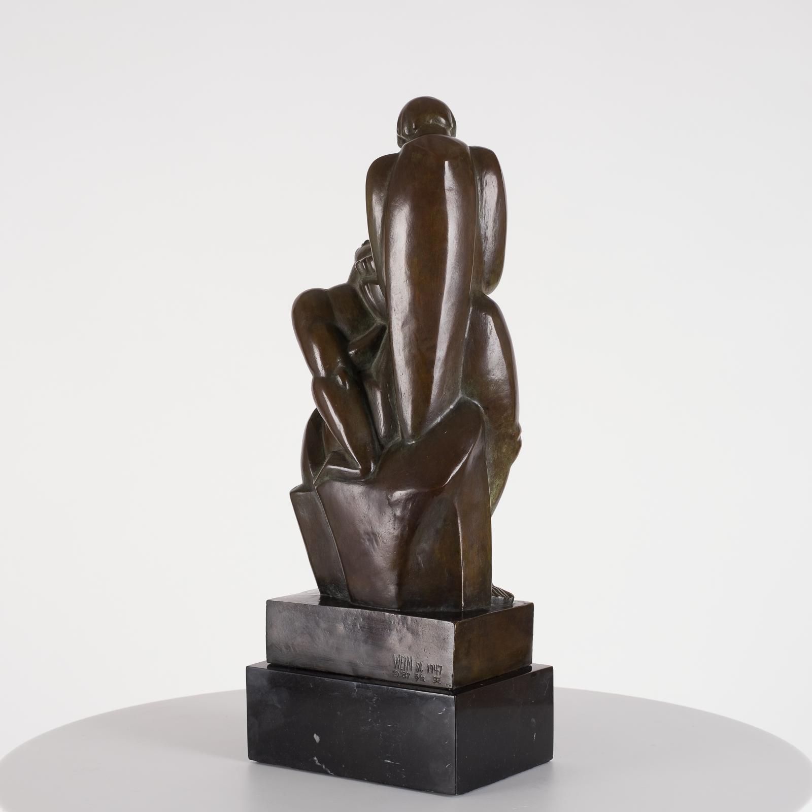 Homage to Béla Bartók