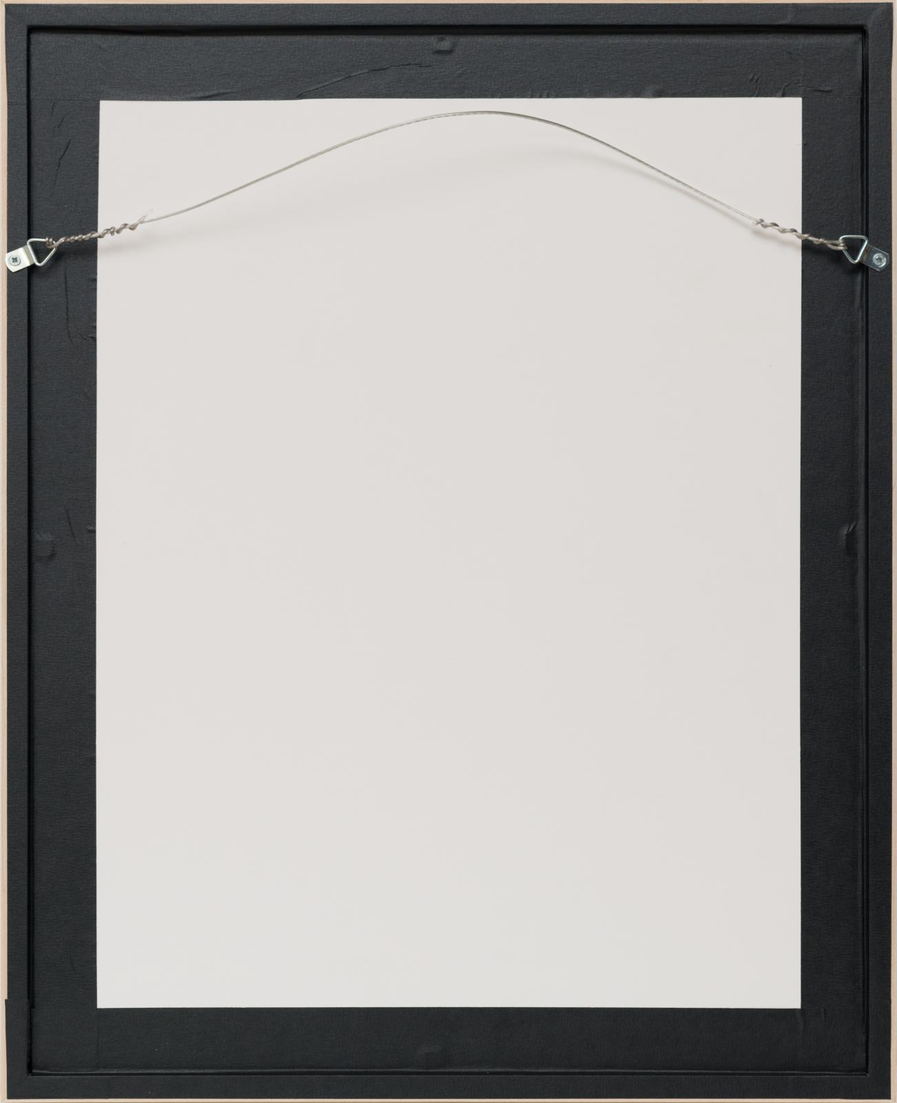 Fuchsia-Upright Type