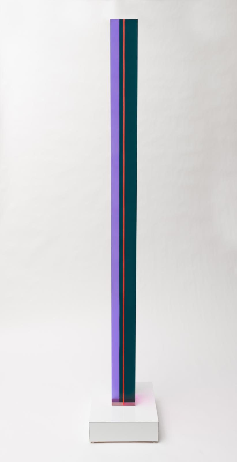 Rectangular Column #2896