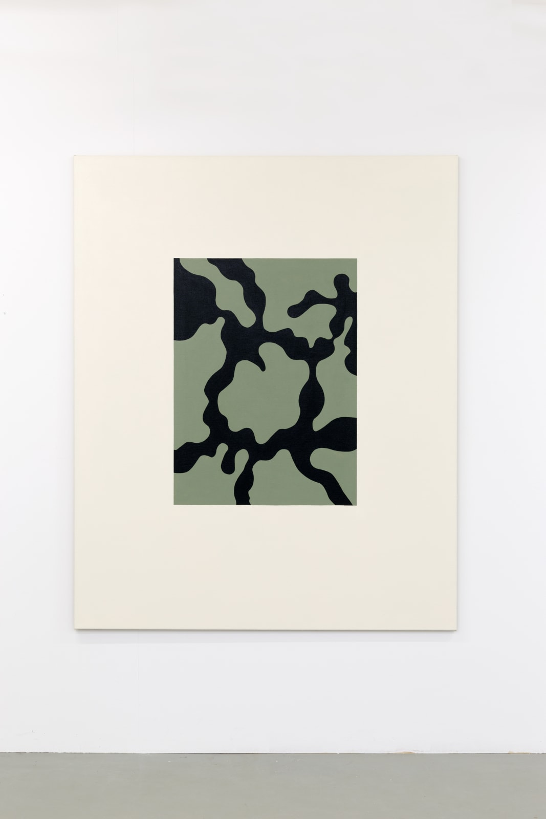 Thomas Raat, Copy, 2019