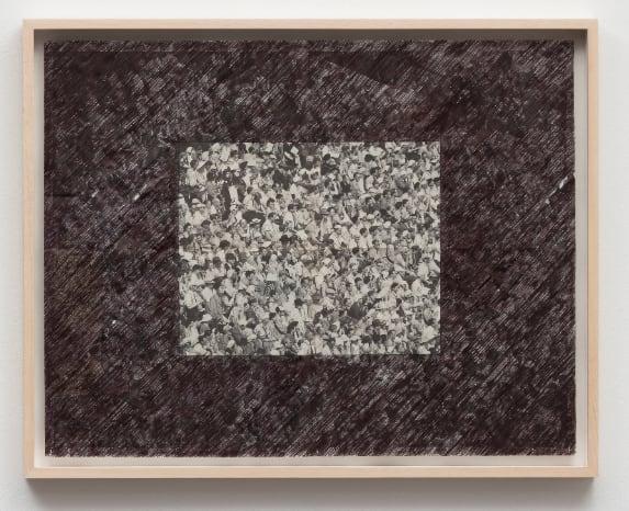 CHOI Byungso, 0200815 Untitled, 2020
