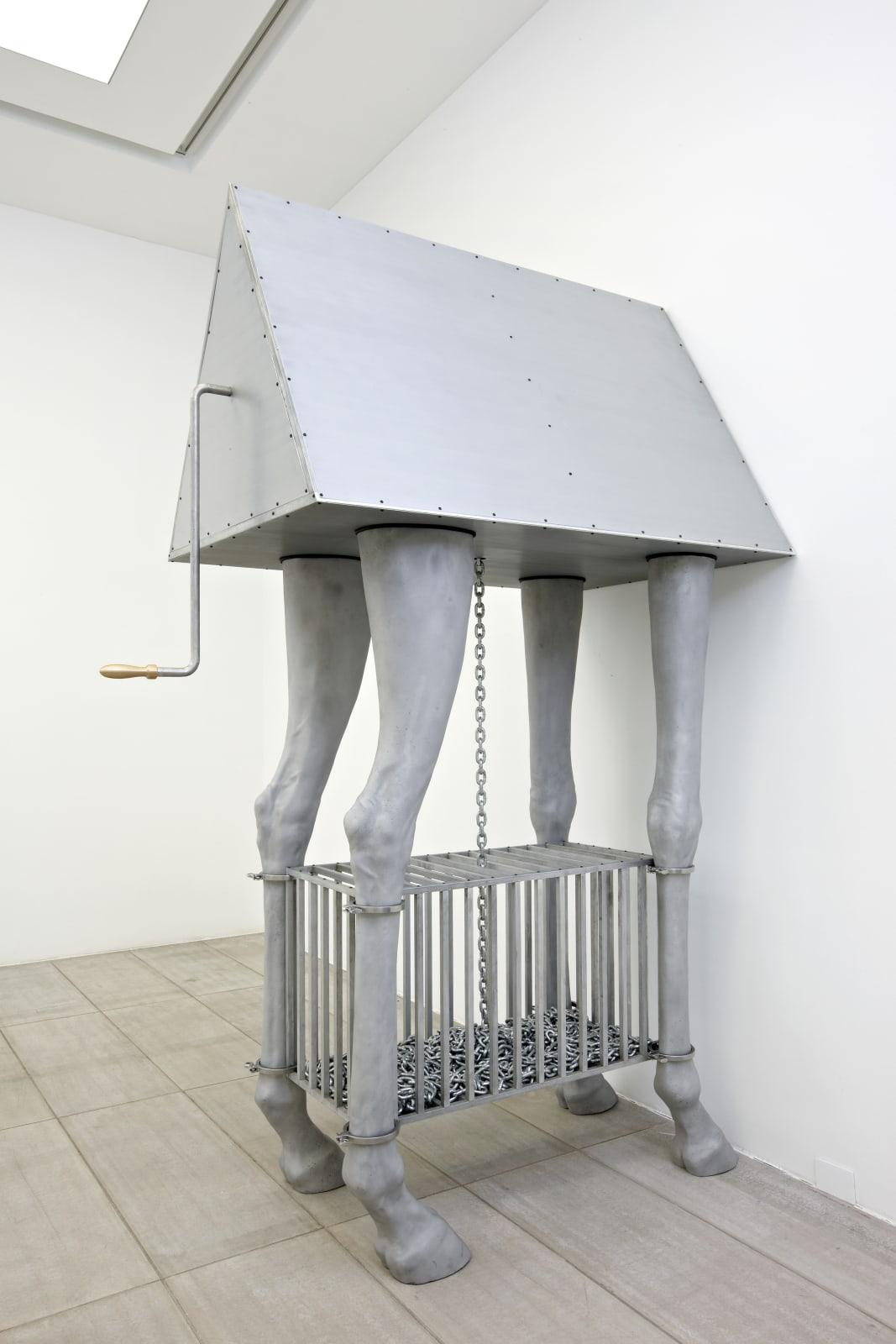 Gao Lei , M-275, 2012