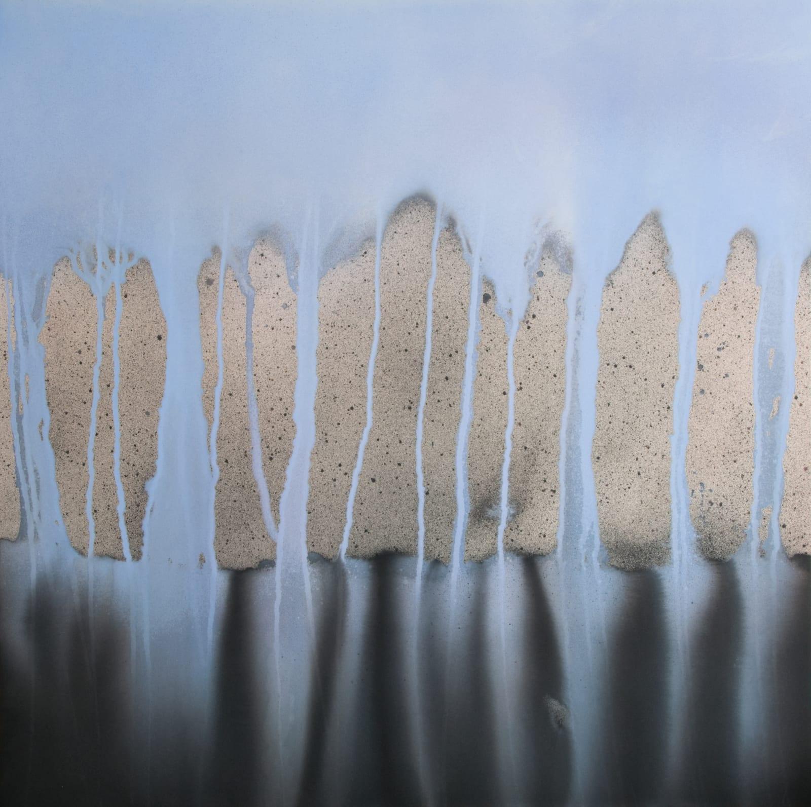 Ari Lankin, Essence, 2015